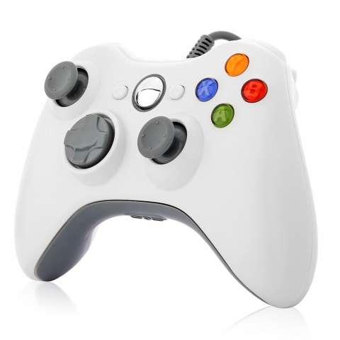 File Location Of Xbox Controller Driver