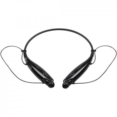 Lg Hbs730 Driver Bluetooth Headphones Device Drivers
