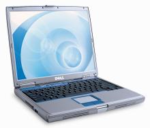 Dell Inspiron 600m Drivers