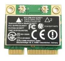 Qualcomm Atheros QCA9377 Wireless Driver Windows 10 64bit