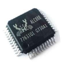 Realtek Alc888 Sound Driver Device Drivers