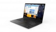 ThinkPad X1 Carbon Gen 6 Drivers