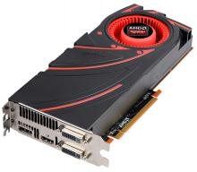 AMD Radeon R9 255 Drivers Download