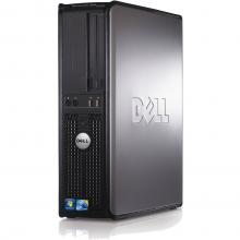 Dell OptiPlex 380 Drivers Download