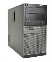 Dell OptiPlex 7010 Drivers Download