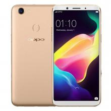Oppo F5 USB Driver Download