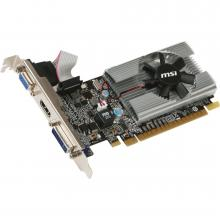 Nvidia Geforce 210 Driver for Windows 10