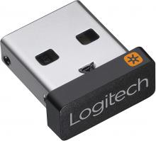 Logitech Unifying Receiver Driver