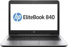HP EliteBook 840 G3 x2f51ea Notebook PC Drivers