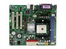 Mach Speed Matrix P4MBMS Motherboard Drivers