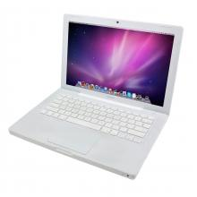 Macbook A1181 Sound Drivers For Windows 7