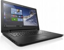 Lenovo G40-30 Laptop Drivers