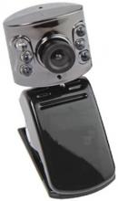 Vimicro Usb 2.0 Camera Software