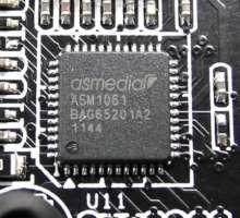 Asmedia 106x Sata Controller Driver Windows 10