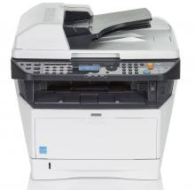 Kyocera ECOSYS M2535dn Driver