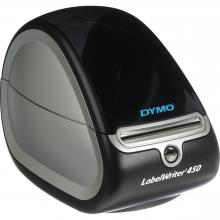 Dymo LabelWriter 450 Drivers