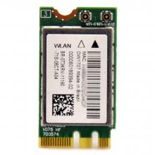 Qualcomm Atheros QCA9565 802.11b/g/n WiFi Adapter Drivers Download