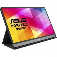 ASUS MB16AC Portable Monitor Drivers
