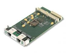 SysKonnect SK-9P22 10/100/1000 Base-T Dual Port PMC card Drivers