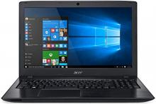 Acer E15 Notebook Drivers