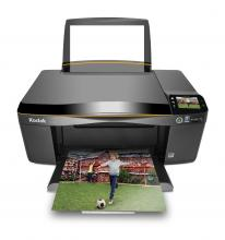 Kodak ESP 1.2 All-in-One Printer Drivers