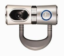 QuickCam Ultra Vision Webcam Drivers