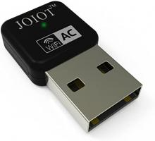 Joiot USB WiFi Adapter Driver