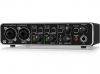 Behringer UMC204 Driver Download