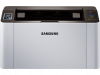 Samsung Xpress SL-M2021W Laser Printer Drivers