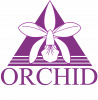 Orchid Technology Device Drivers