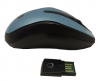 GE Optical Mouse Driver