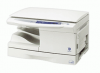 Sharp Printer AR-157E N Driver