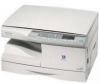 Sharp Printer AL-1555 Driver