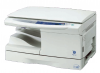 Sharp Printer AL-1226 Driver