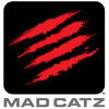 Mad Catz Device Drivers