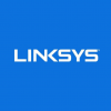 Linksys Device Drivers